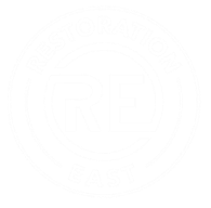 Restoration East LLC